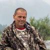 Oleg Antonov