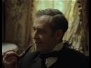 Приключения Шерлока Холмса и доктора Ватсона Король шантажа 1980