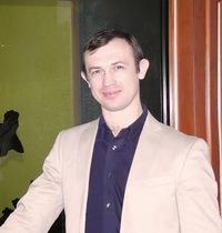Сергей Чураков