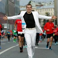 Евгений Литвиненко  Pereezd24.com