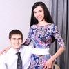 Olga-I-Dmitry Alexeevy