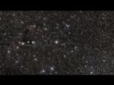 Невероятные истории о Вселенной. Все о космосе. Документальный фильм о космосе-8J6Ad8DVtVU
