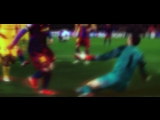 messi  s h e a t h  fxv