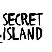 secretislandbelio