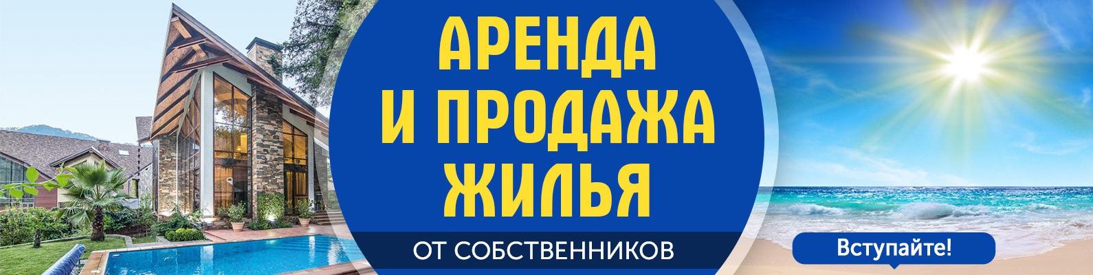 Москве какой праститутка попкам дает