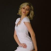 Алена Кашуба