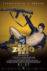 Зеро 3 / Zero 3 (2017)