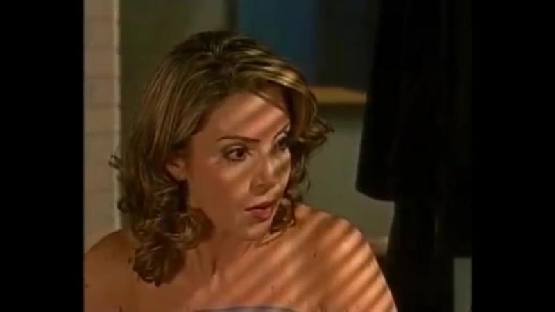 Любовь прекрасна 87 серия озвучка 2004