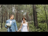 Artem & Sveta. Wedding day