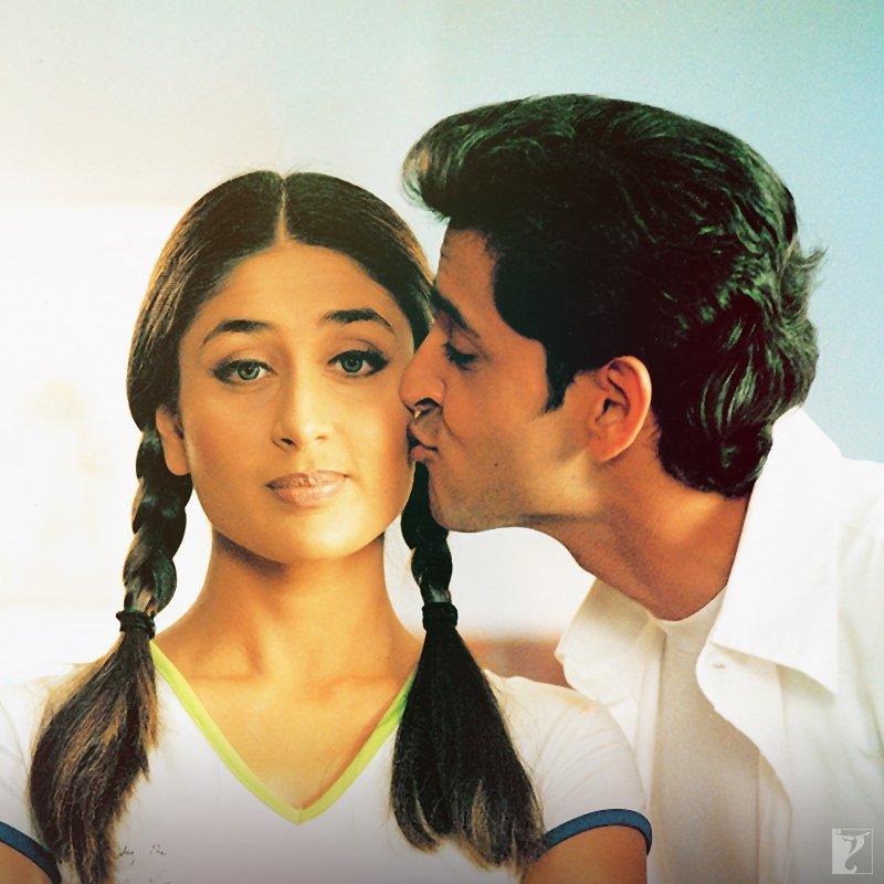 БЕБО - Карина Капур / Kareena Kapoor - Страница 16 HqAF8pArsv0
