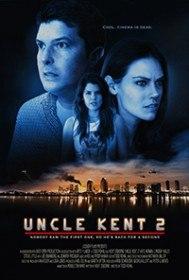 Дядя Кент 2 / Uncle Kent 2 (2015)