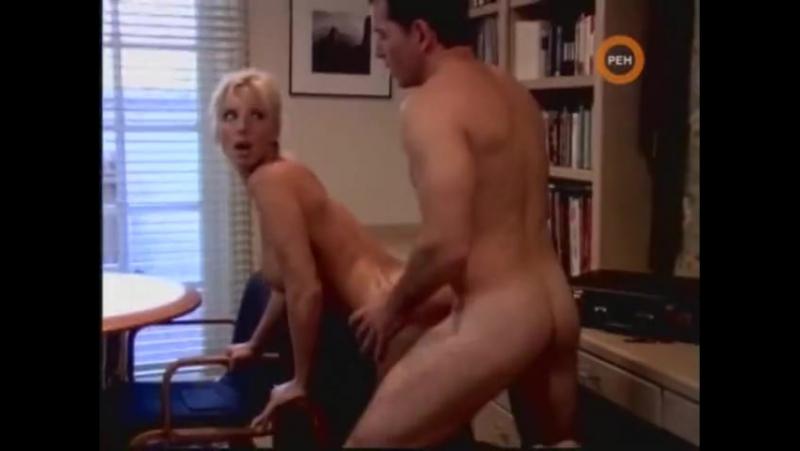 Ладони сперму рен тв видео эротика белье своими руками