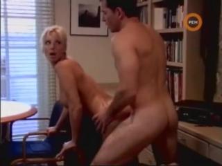 Сеанс для взрослых порно по рен тв онлайн