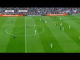 SL 2016-17. Besiktas - Fenerbahce (full match)