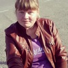 Svetlana Karaseva