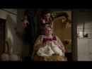 Однажды в сказке - Песня Злой Королевы. 6Х20