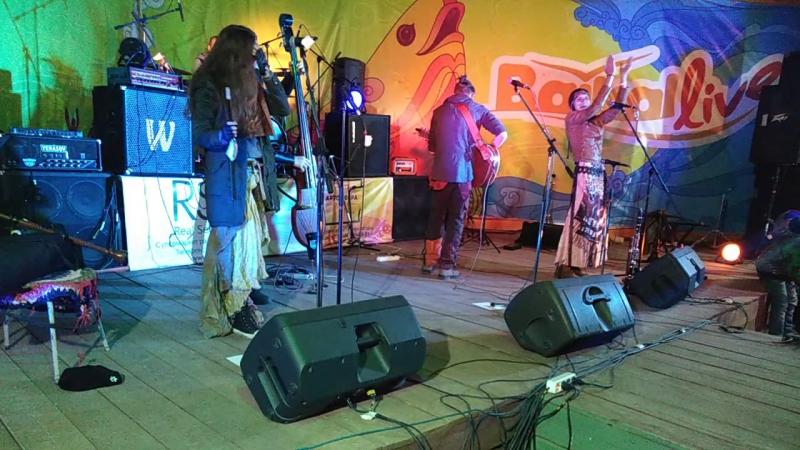 Xpies, Baikal-live 2017 (1)