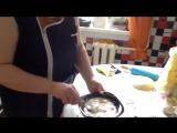 41. Вкусный соус. 👍. 1 ч. Бурятской кухни. 41. Delicious sauce. 👍. 1 hour Buryat cuisine