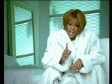 Whitney Houston - Heartbreak Hotel ft. Faith Evans, Kelly Price