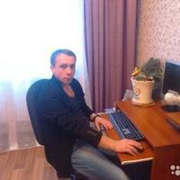 jura_slivchyk
