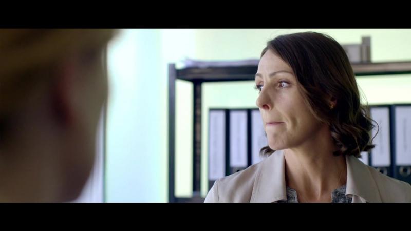 Доктор Фостер / Doctor Foster 1 сезон 4 серия | kiitos.tv [ vk.com/StarF1lms ]