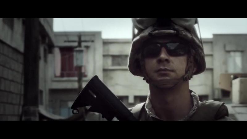 Война / Man Down (2017) » Freewka.com - Смотреть онлайн в хорощем качестве