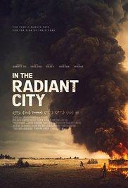 В сияющем городе / In the Radiant City (2016)