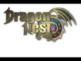 DragonNest -- PvP -- Отступник vS Пилигрим