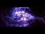 LordeYellow Flicker Beat 2nd Room Remix