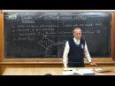 Урок 331 Силовой метод расчета частоты свободных колебаний