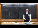 Урок 329 Задачи на гармонические колебания 1