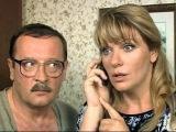 Соседи по разводу (трейлер телеканала