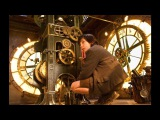Хранитель времени. Смотрите на телеканале ТРИКОЛОР ULTRA HD!