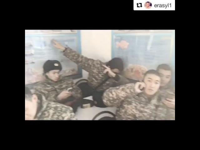 Al1pbaev_m04 video