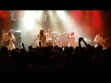 Lacuna Coil - Our Truth  Live in Sydney 14102016