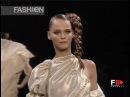 VIKTOR ROLF Full Show Spring Summer 2006 Paris by Fashion Channel