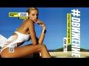 DFM #DВИЖЕНИЕ DJ RIGA - 268 SERGEY RIGA