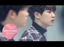 EXO 엑소 'For Life' MV