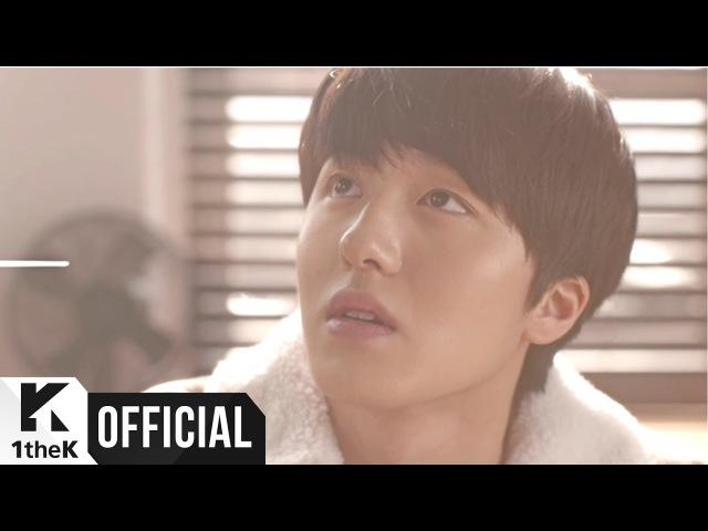 [MV] SF9 (에스에프나인) _ So Beautiful(너와 함께라면)