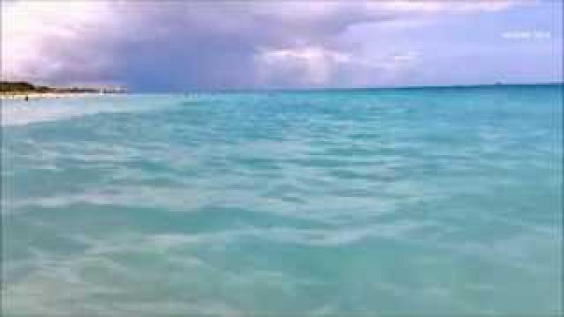 Song of the Seas - Vangelis 432 Hz