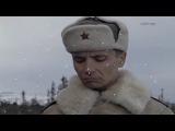 Михаил Гулько Окурочек Студия Шура шансон клипы