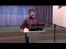Триединство Бога Часть 6. Дух Святой. Ответы на вопросы. Заключение