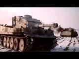 Фильмы о войне 1941-45 по Реальным событиям Советские Фильмы про великую отечестве ...