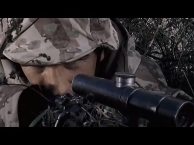 Лучшие Военные Фильмы 26 Новые военные 2016 НА БЕЗЫМЯННОЙ ВЫСОТЕ 3 4 серии Фильмы о