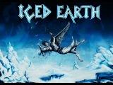 Iced Earth - Curse The Sky