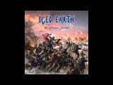 Iced Earth - Waterloo