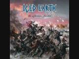 Iced Earth-Hollow Man