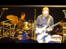 Blue Oyster Cult Don't Fear the Reaper live [17 June 2017]