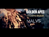 Golden Apes - Occam