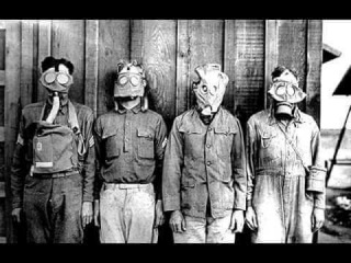 The Russian Sleep Experiment Explained || Credits Graveyard Shift _ 18+